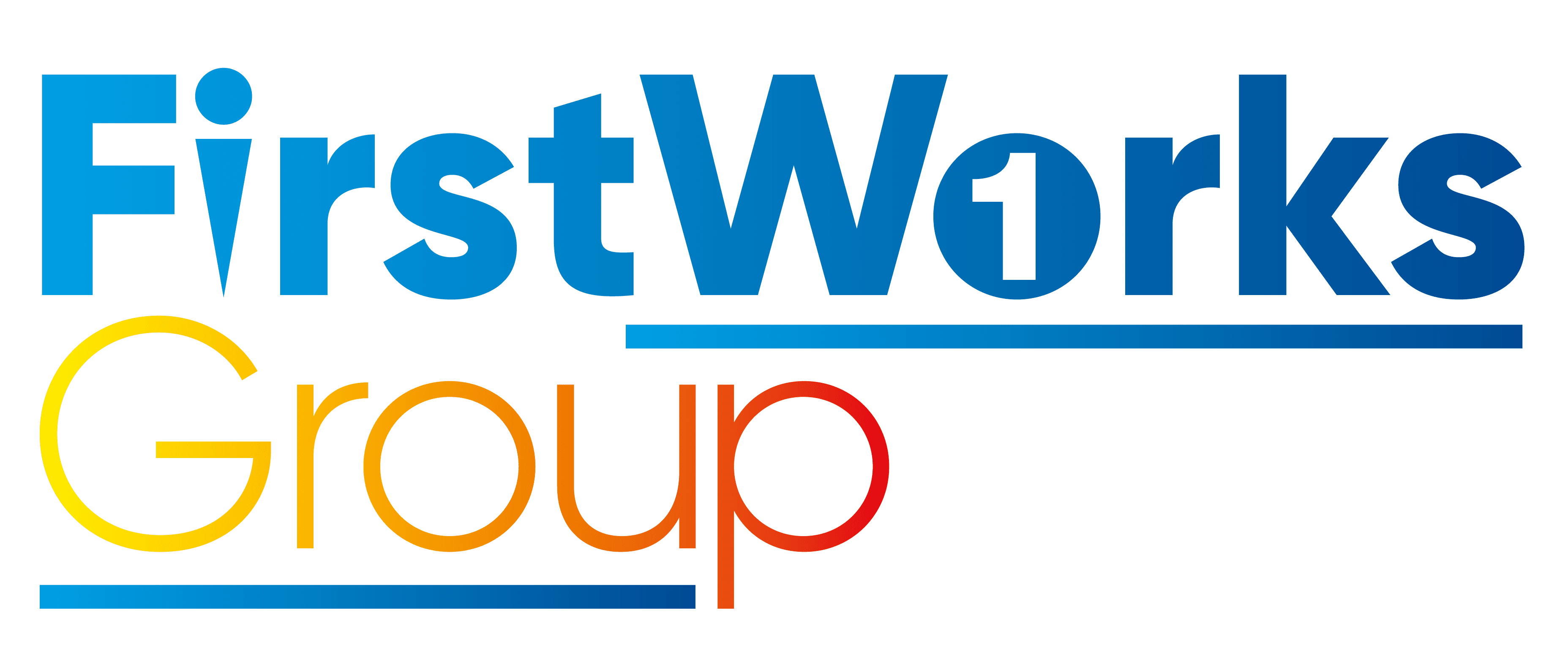 FirstWorks Group Jobs